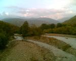 Kvemo Kakheti