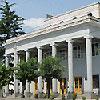 Тбилисский Государственный Армянский Драматический Театр имени Петроса Адамяна